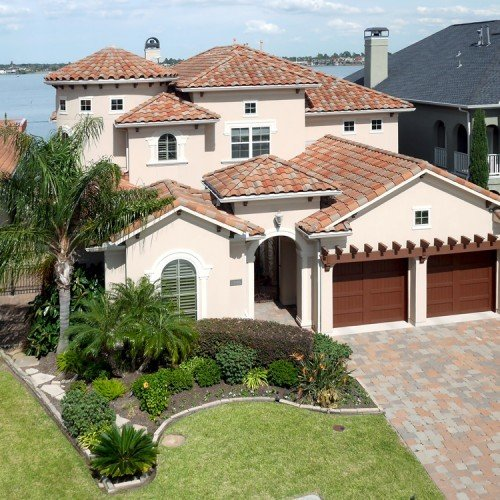 gulf coast homes condos for sale 30a fl panama city