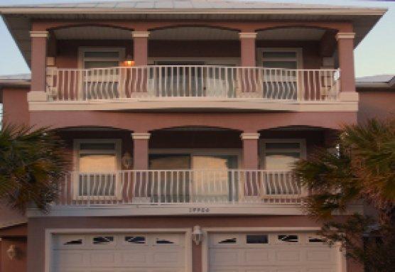 Laguna beach homes for sale laguna beach listings panama for Laguna beach homes for sale