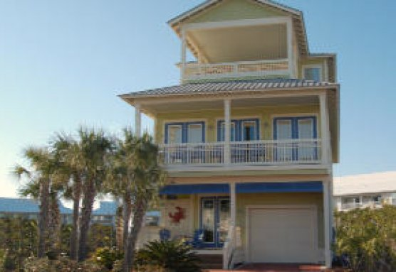 singles in seagrove Homes for sale in seagrove on anastasia island in st augustine beach, florida sea grove is located within walking distance of the beach, restaurants, shopping, post office and library.