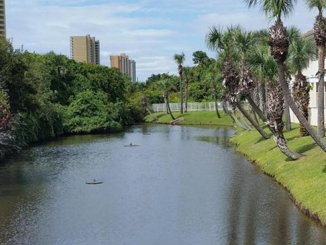 17462 Front Beach Road 78h Panama City Beach Property Listing