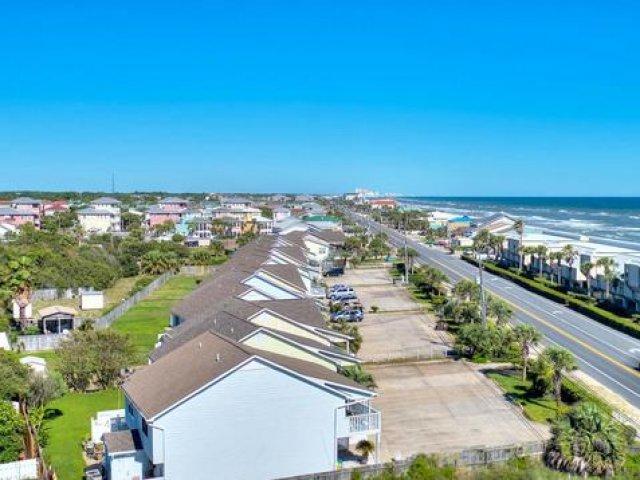 Panama City Beach Fl Real Estate Listings
