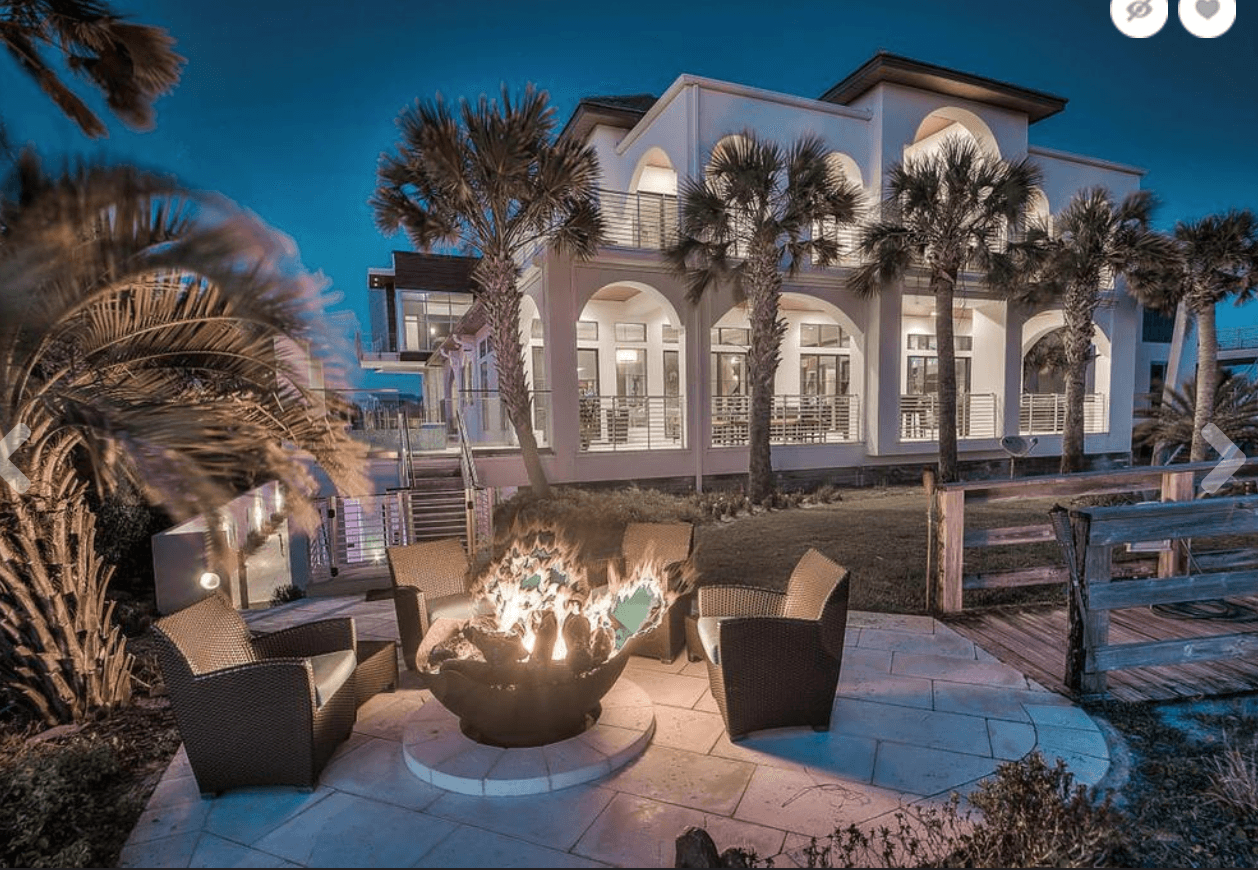 30A Homes for Sale: Seaside | Rosemary Beach | Watersound