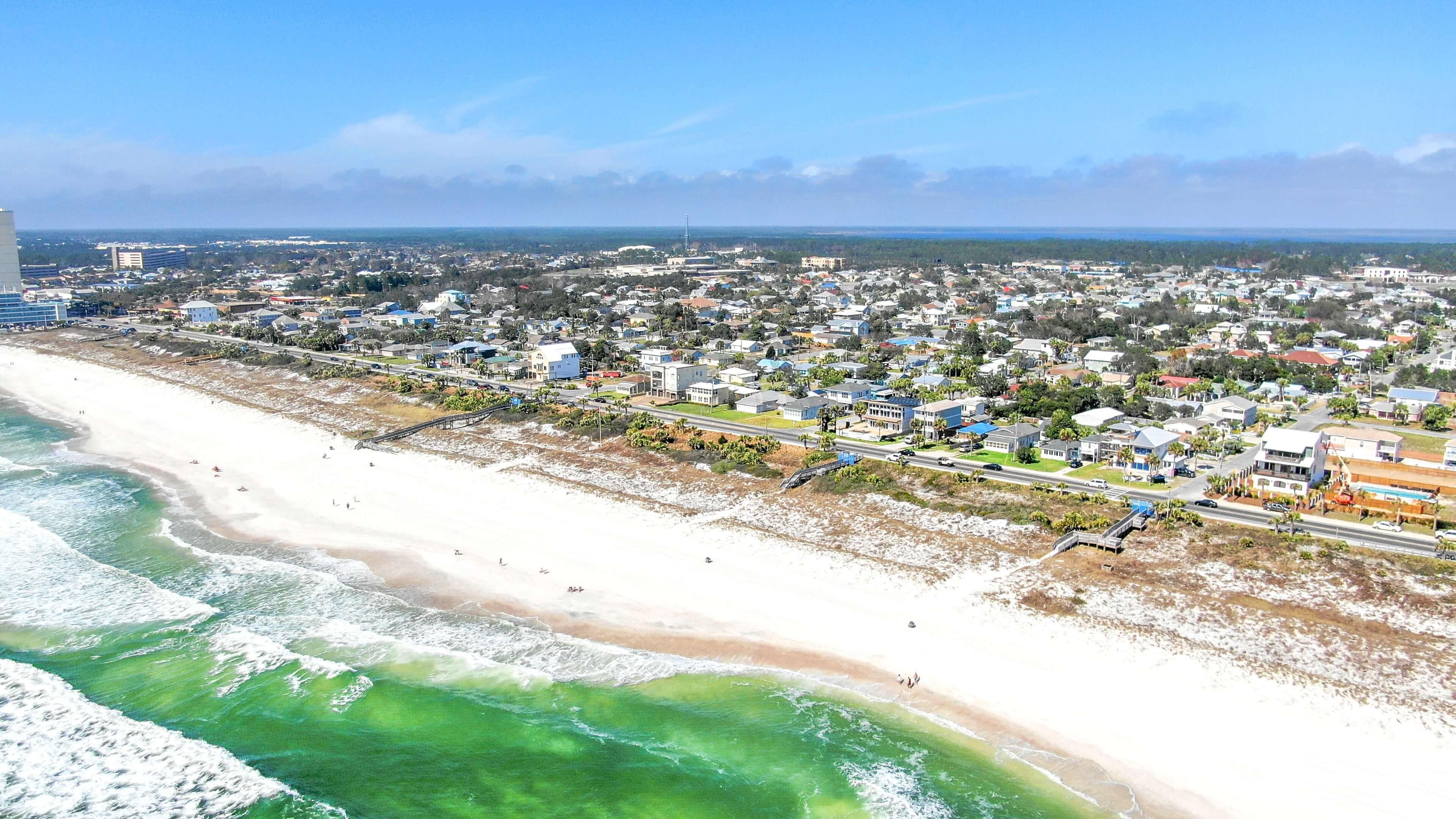 Bid A Wee Homes For Sale Bid A Wee Real Estate In Panama City Beach