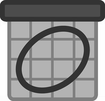Calendar - Image Credit: https://pixabay.com/en/users/Nemo-3736/