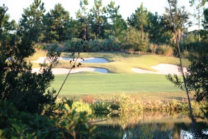 camp-creek-golf-course-water-hazard_300