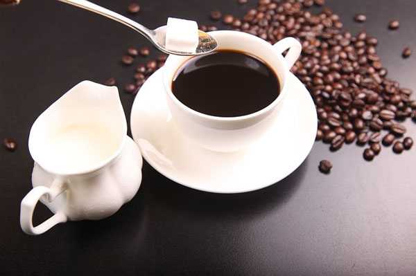 Coffee - Image Credit: https://pixabay.com/en/users/shixugang-640931/