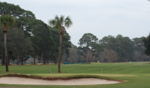 country-club-golf-course-2_300